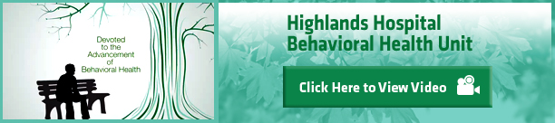 HH.BehavioralHealthVideoLink