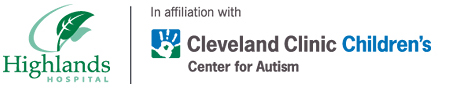 Highlands Cleveland Clinic Logo
