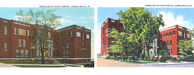 connellsville-state-hospital